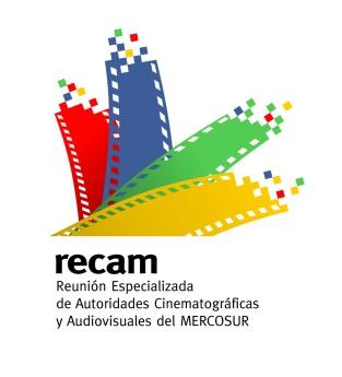 Logo Nuevo RECAM ok Baja para muestra.jpg
