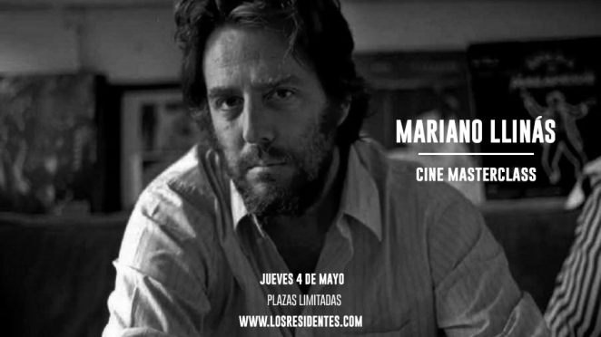 MARIANO OK.jpg