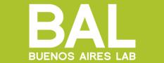 Membrete BAL solo 2017.png